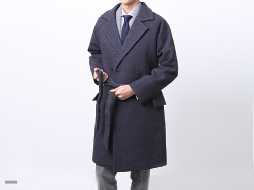 (select) olrrin robe coat