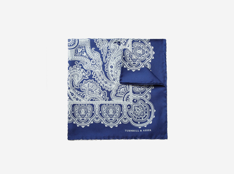 [TURNBULL & ASSER] 행거치프 002