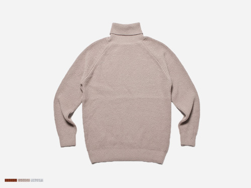 (select) army angora turtleneckSEASON OFF 30% SALE 교환 , 반품불가