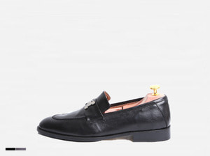 H tassle loafer SEASON OFF SALE 교환 , 반품불가
