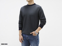 (select) hive silky wool knit